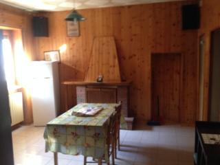Apartament site in Macchia Valfortore (Molise) - Campobasso vacation rentals