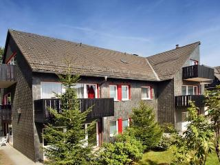 Nice Condo with Internet Access and Television - Goslar vacation rentals