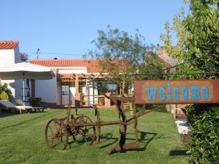Casal do Morgado (casa rural ) - Alcobaca vacation rentals