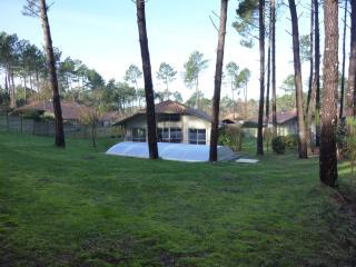 Grande Villa près d'un Golf et Plage - Moliets et Maa vacation rentals