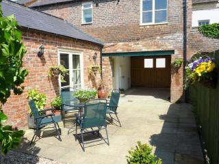 Myrtle Cottage Alford - Alford vacation rentals