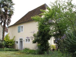 maison  de 1825 avec piscine au coeur du béarn - Navarrenx vacation rentals