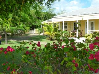 Yepton Estate Studio Cottage - Five Islands Village vacation rentals