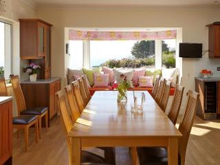 4 bedroom House with Internet Access in Saint Mawes - Saint Mawes vacation rentals