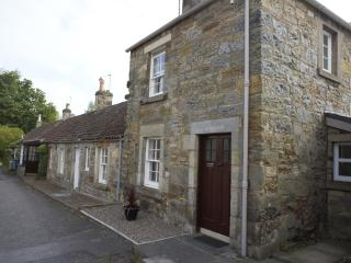 Fleming Place, St Andrews - Saint Andrews vacation rentals