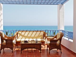 Sania Plage Tamuda Bay Morocco - Tetouan vacation rentals