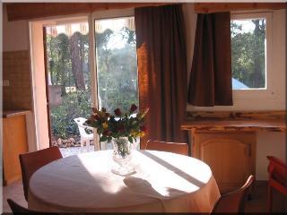 Location de Vacances  Le Chêne - Roquebrune-sur-Argens vacation rentals