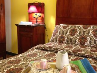 B&B Casa Flora - Sassari vacation rentals