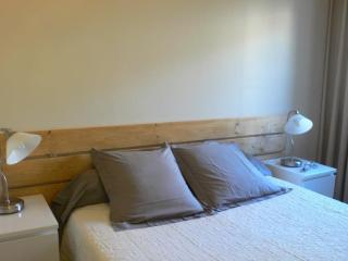 1 bedroom Gite with Internet Access in Villeneuve-les-Avignon - Villeneuve-les-Avignon vacation rentals