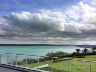 Splendide Chambre d'hôtes Vue mer - Carantec vacation rentals