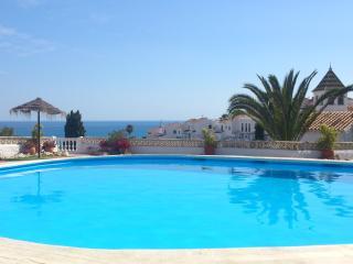 Brand new luxury Beach apartment - Nerja vacation rentals