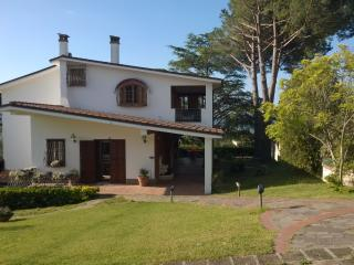 Villa Moma 888 Trevignano Roma - Trevignano Romano vacation rentals