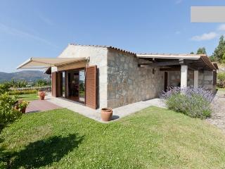 Amazing house with amazing sunset - Afife vacation rentals
