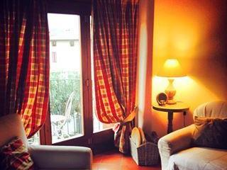 Il Molo di Hotel Villa Aurora - Lezzeno vacation rentals