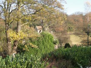 Wentbridge Holiday Cottage - Wentbridge vacation rentals