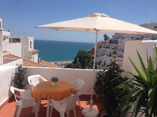 Brand new luxury Beach apartment - Nerja vacation rentals