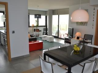 Apartamento estupendo en Ibiza - Ibiza Town vacation rentals