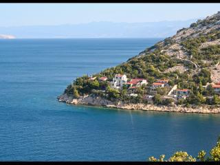 Villa Dorothea - Senj vacation rentals