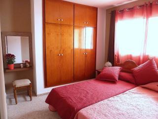 Apartament in Los Tajinastes - Playa de las Americas vacation rentals