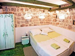 Apartment  Tina - Dubrovnik vacation rentals
