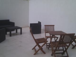 TROPEA COURT - Sliema vacation rentals