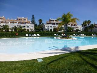 Dunas Green, Estepona - Estepona vacation rentals