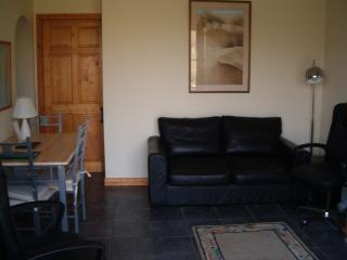 Nice 1 bedroom Cottage in Durrus - Durrus vacation rentals
