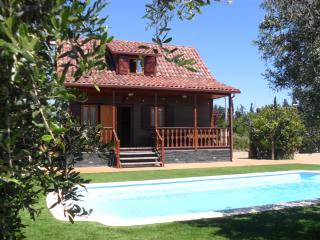 Casa Irene. 12kms to Costa Brava beaches + pool - Province of Girona vacation rentals