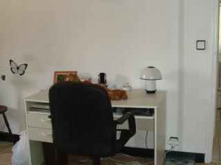 chambre meublée à louer pour vacances - Antibes vacation rentals