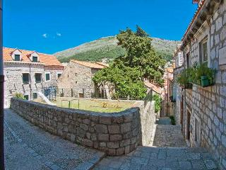 Apartment studio Tina - Dubrovnik vacation rentals