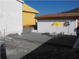 Nice House with A/C and Television - Siniscola vacation rentals