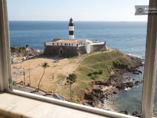Barra Luxury Apartment - Salvador vacation rentals