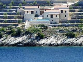 4 bedroom Villa with Television in Vela Luka - Vela Luka vacation rentals
