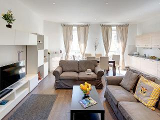 Nice Pebbles: Bergerac - Nice vacation rentals