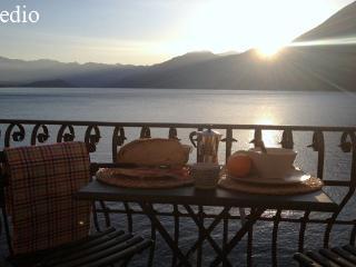Casa Sur Lago Medio - Argegno vacation rentals