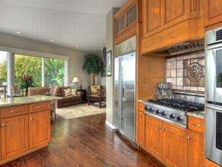 293 Upland Road, Laguna Beach 19 - Big Bear Lake vacation rentals