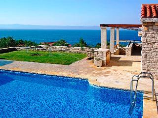 Nice 4 bedroom Villa in Vela Luka - Vela Luka vacation rentals