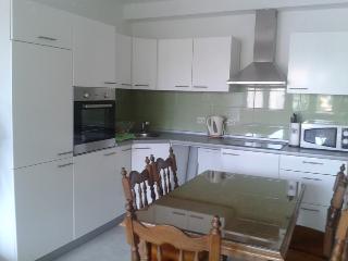 Mery - Trogir vacation rentals