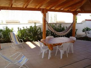 Residential House on the Beach - Porto Cesareo vacation rentals