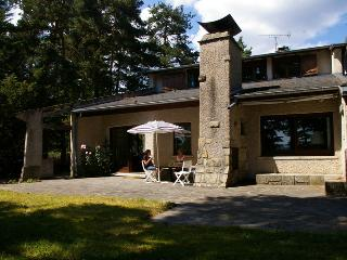 Bright 5 bedroom Le Chambon sur Lignon House with Internet Access - Le Chambon sur Lignon vacation rentals