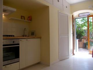 Nice Condo with Internet Access and Short Breaks Allowed - Pieve Ligure vacation rentals