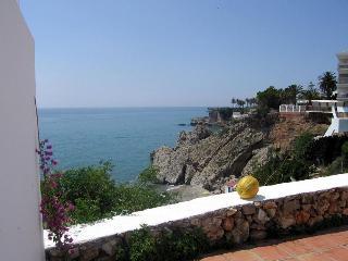 Villa 2 Carabeo CVI2 - Nerja vacation rentals