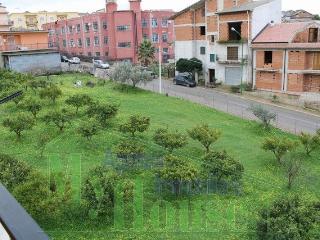 Cozy 1 bedroom Apartment in Cianciana with A/C - Cianciana vacation rentals
