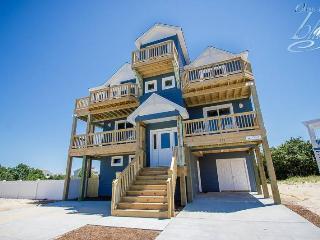 Stella Maris - Outer Banks vacation rentals