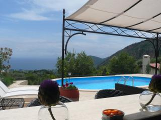Almond Cottage In Mesudiye, Datca - shared pool - Mesudiye vacation rentals