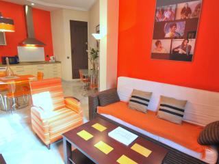 Jerez, 2 Bedroom - Seville vacation rentals