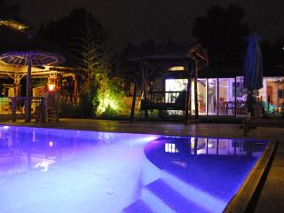 bambou house - Cabries vacation rentals