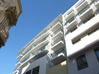 Cannes Paradisio - Cannes vacation rentals