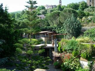 Villa prestigiosa con paesaggi incantevoli - Agropoli vacation rentals