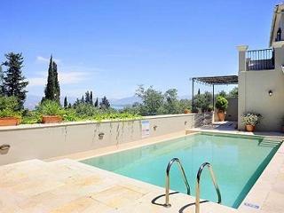 Villa Alena - Kassiopi vacation rentals